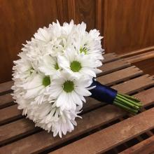 Daisy Mini Bouquet